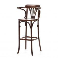 Купить дизайнерские барные стулья для гостиной и кухни в магазине дизайнерской мебели Cosmorelax