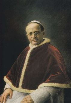 Buy Pius XI: The Pope and the Man by Dr. Zsolt Aradi and Read this Book on Kobo's Free Apps. Discover Kobo's Vast Collection of Ebooks and Audiobooks Today - Over 4 Million Titles! Papa Pio Xi, Spiritual Authority, Pope Pius Xi, Canon Law, Catholic Doctrine, Overcome The World, Christ The King, Religious People, Academy Of Sciences