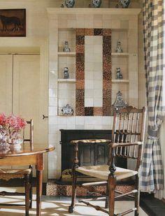 Axel Vervoordt Dallas Home Of Betty Gertz Southern Accents Peter Estersohn  | Regency, Rococo U0026 Chinoiserie | Pinterest | Southern Accents, Chinoiserie  And ...