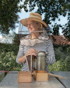 Judith Heimann