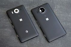 Source: Microsoft Lumia line to end in December