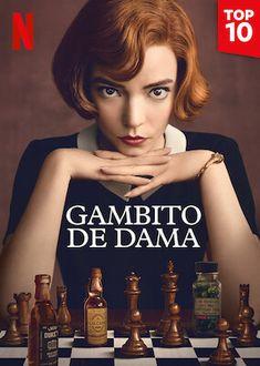 Movies And Series, Best Series, Netflix Series, Movies And Tv Shows, Tv Series, Movie List, Movie Tv, Gambit Movie, Gambit Wallpaper