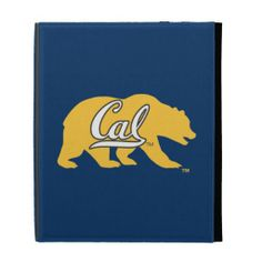 $$$ This is great for          	Cal Bear - White and Gold iPad Cases           	Cal Bear - White and Gold iPad Cases so please read the important details before your purchasing anyway here is the best buyReview          	Cal Bear - White and Gold iPad Cases lowest price Fast Shipping and save ...Cleck Hot Deals >>> http://www.zazzle.com/cal_bear_white_and_gold_ipad_cases-222251599399701317?rf=238627982471231924&zbar=1&tc=terrest