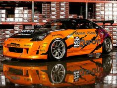 """To select automotive enthusiasts, """"JDM"""" is more than just an acronym for Japanese Domestic Market. JDM is not simply rare parts. It is a way of life. JDM is a lifestyle. Toyota Supra Mk4, Cool Car Accessories, Japanese Domestic Market, Race Engines, Gt Cars, Drifting Cars, Nissan 350z, Sport Cars, Custom Cars"""