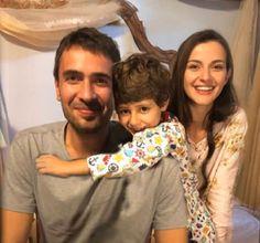 Perfect Couple, Actors, Couple Photos, Couples, Turkish People, Couple Shots, Actor, Couple, Couple Pics
