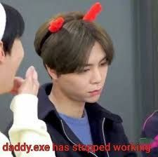 Neo Grunge, Grunge Style, Style Geek, Nct Johnny, I Cant Even, Meme Faces, Wedding Humor, Cute Icons, Kpop Aesthetic