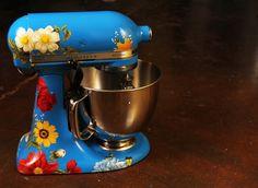 42 best kitchenaid mixer art images kitchen gadgets kitchenware rh pinterest com