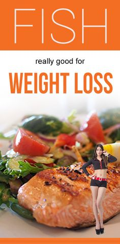If you have been planning to go one a healthy weight loss diet it will be very significant to inculcate good source of lean protein into it.  #nutrition