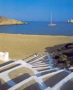 #Sikinos #Greece