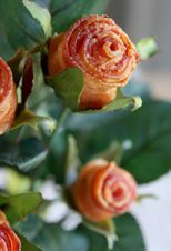 Bacon roses intro