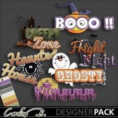 Fright_night_wordarts_1