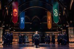 Crítica | Harry Potter e a Criança Amaldiçoada – Parte 2
