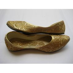US $12.99 New with box in Clothing, Shoes & Accessories, Women's Shoes, Sandals & Flip Flops
