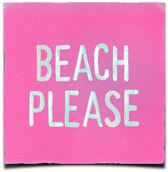 Beach Please  #guestpinner @HappyMakersBlog @uitgeverijsnor