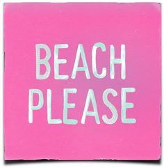 Beach Please  #guestpinner @HappyMakersBlog @uitgeverijsnor