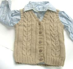 baby-knitting-patterns-1.jpg 500×472 pixels
