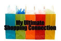 #HolmesEnterprises~ Holmes Enterprises~MyUltimateShoppingConnection.com/holmes6159....My Online Store