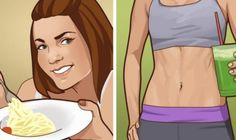 Weight loss is a battle many of us face. Many people jump on board with the latest diet trend or exercise routine but the key is understanding . Home Remedies For Fleas, Home Remedies For Hair, Home Remedies For Acne, Cold Remedies, Best Weight Loss, Weight Loss Journey, Prevent Stretch Marks, Stretch Mark Remedies, Top Skin Care Products