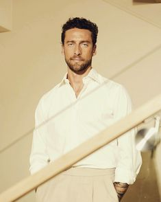 Claudio Marchisio, Chef Jackets, Mens Tops, T Shirt, Instagram, Fashion, Supreme T Shirt, Moda, Tee Shirt
