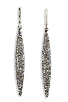 Holiday Party Jewelry Shoes - Holiday Party Accessories - Elle