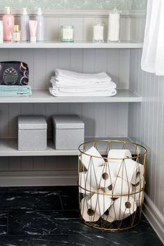 Badezimmer Best Bathroom Ideas Ikea Modern Ideas - What is a Secret As parents we have so much to wo Budget Bathroom, Small Bathroom, Bathroom Ideas, College Bathroom, Rental Bathroom, Modern Bathroom, Master Bathroom, Bad Inspiration, Bathroom Inspiration