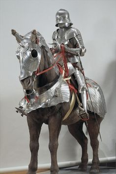 steel horse motorcycle - Google Search