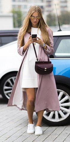 1000+ ideas about Burgundy Bag on Pinterest | Dressy Casual ...