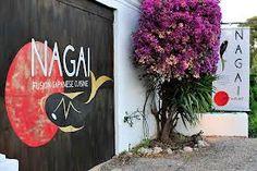 Nagai Sushi Restaurant  San Juan - Ibiza