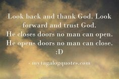"https://flic.kr/p/oPvXLN | Thank God | <a href=""http://goo.gl/6n4WLF"" rel=""nofollow"">goo.gl/6n4WLF</a>"