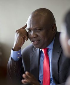 Emmanuel Ik blog: GOVERNOR OF LAGOS STATE AMBODE APPOINT 19 STATE PU...