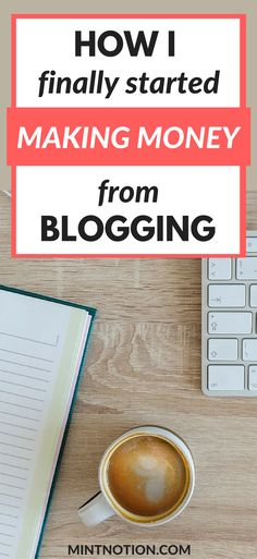 Start a blog FREE course. Work from home. Make money blogging. Side hustles. Entrepreneur tips. Extra income ideas.