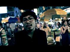 THE HOOK - อย่ากลัวการกลับมา (Official Music Video)
