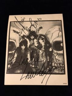 BLACKIE-LAWLESS-and-CHRIS-HOLMES-W-A-S-P-SIGNED-PHOTO