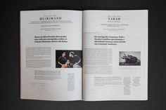 Porto City Theatre 2015 Programme Booklets on Behance