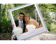 Foto: Photospecial #fotografía #bodas #ideas #México