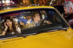 Movie Review: Fun Size -- Vulture