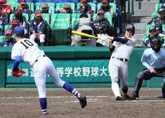 #高校野球 #第91回選抜高等学校野球大会 #日章学園 #習志野 #藤原弘介 #森本尚太 #JapaneseHighSchoolBaseballChampionship #野球 #JapanBaseball #Baseball #JapanSports #SportNews #forjoytv