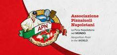 Officine Gourmet Giulia Cannada Bartoli: 27 - 30 maggio L'associazione Napoleta Pizzaioli pizza festival per il trentennale.