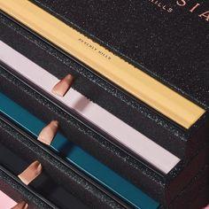 cosmetics packaging のおすすめ画像 467 件 pinterest beauty