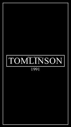 louis tomlinson one direction iphone wallpaper give me credits if you want to re-upload it