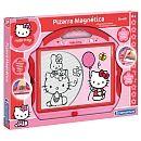 Quadro Hello Kitty