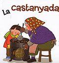 LA CASTANYADA 2 - roser odriozola vilaseca - Álbumes web de Picasa Art Activities, Halloween, Valencia, Luigi, Minions, Illustration, Mickey Mouse, Disney Characters, Fictional Characters