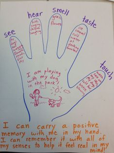 Hold a sense of inner peace with you wherever you go! Hold a sense of inner peace with you wherever you go!,Therapy stuff Hold a sense of inner peace with you wherever you go! – Art of Social Work counseling social work emotional learning skills character Coping Skills Activities, Counseling Activities, Art Therapy Activities, Learning Skills, Group Activities, Elementary Counseling, Elementary Schools, Social Work Activities, Early Childhood Education