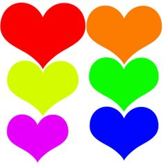 22 Best Pride ~ Rainbow Everything! images  42265f72e2