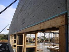 rammed-earth-construction