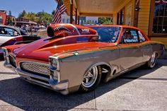 67 GTO 1967 Gto, 67 Pontiac Gto, Late Model Racing, Nhra Drag Racing, Drag Cars, My Ride, Hot Cars, Custom Cars, Cars Motorcycles