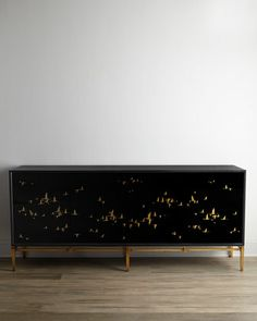 """Marla"" Console by John-Richard Collection at Horchow."