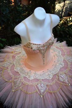 Attitude Tutus and Stagewear Dance Costumes Ballet, Tutu Ballet, Ballerina Costume, Tutu Costumes, Ballet Dancers, Ballet Shoes, Pointe Shoes, Costumes Kids, Costume Ideas