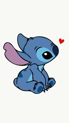 New Cost-Free drawing disney stitch Tips Many individuals start drawing because they're attracted by the look of a common characters—and Disney Stitch, Lilo Y Stitch, Cute Stitch, Stitch Cartoon, Cartoon Wallpaper Iphone, Disney Phone Wallpaper, Cute Cartoon Wallpapers, Wallpaper Samsung, Disney Phone Backgrounds