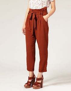 trousers @jessica